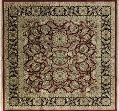 13x13 Area Rugs 12 Square Rug Roselawnlutheran