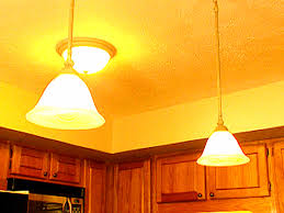 Kitchen Lighting Solutions Kitchen Lighting Solutions Video Hgtv