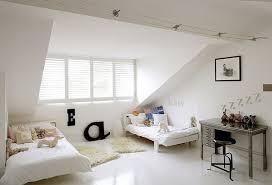 attic bedroom ideas attic bedroom design ideas attic bedroom design ideas 8 bedroom