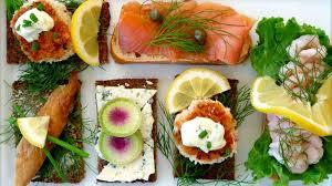 cuisine danoise l histoire de la cuisine danoise i portfolio de melanie fajkus