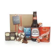 where can i buy a gift box buy budweiser gift box