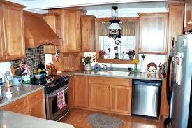 alder wood kitchen cabinets pictures alderwood kitchen cabinets alder wood kitchen photo 3 rustic alder