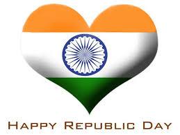 Indian Flags Wallpapers For Desktop Republic Day 2018 Indian Flag Images Pictures Wallpapers For
