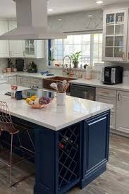 are two tone kitchen cabinets still in style 2021 57 two toned kitchen cabinets ideas in 2021 kitchen