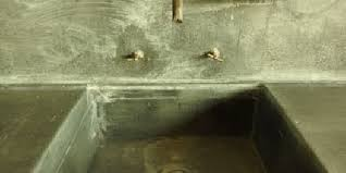 chambre d hote ahetze hitza hitz une chambre d hotes dans les pyrénées atlantiques en
