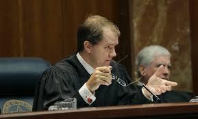 donald trump kw trump s excellent judges wsj