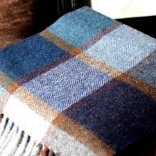 men u0027s english merino wool scarves u2013 clandar