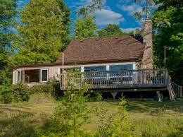 Eels Lake Cottage Rental by Chemong Lake Cottage U2013 Kawartha Cottage Vacations