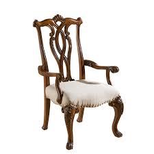Baby Throne Chair Cheap King Throne Chair Cheap King Throne Chair Suppliers And