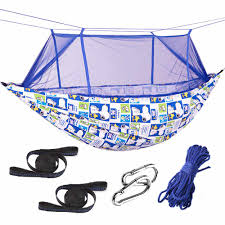 camping hammock tent picture more detailed picture about hammock