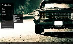 wordpress themes for photography websites blog website templates bz