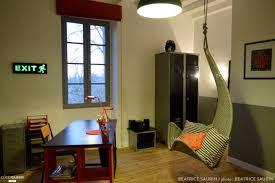 decoration d une chambre rénovation conception et décoration d 039 une chambre pour lycéen