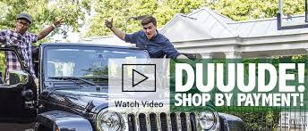 bureau d ude automobile driveitnow com accelerating sales