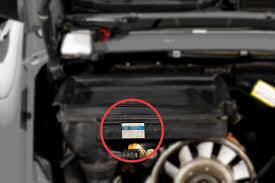 porsche 930 turbo engine turbo intercooler decal 911 930 1975 u2013 1989 car bone pl