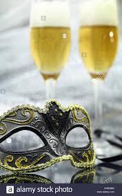 vintage champagne glasses opera glasses woman stock photos u0026 opera glasses woman stock