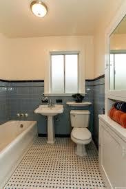 1930s bathroom ideas 28 images traditional 1930s bathroom