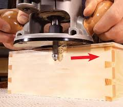 Practical Woodworking Magazine Uk by 26 Best Woodworking Images On Pinterest Woodwork Projects And Wood