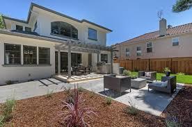 2230 louis road palo alto ca 94303 intero real estate services