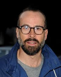 "Actor Jason Lee arrives at the screening of ""Waiting for Lightning"" at the Cinerama Dome theatre on April 10, 2012 in Los Angeles, California. - Jason%2BLee%2BScreening%2BWaiting%2BLightning%2BRed%2BSGxIOYcO04vl"