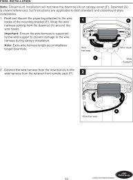 rt01a fan remoter user manual hong kong china electric manufacture