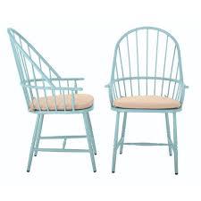 Plastic Patio Chairs Target Outdoor Outdoor Chairs Ikea Outdoor Dining Chairs Target Outdoor