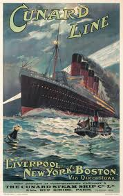 sinking of the lusitania 100 years ago today the sinking of the lusitania international