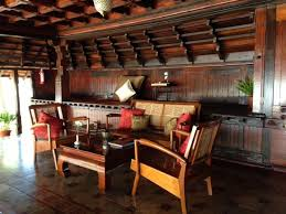 traditional kerala home interiors 157 best traditional kerala homes images on indian homes