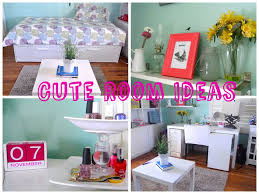 cute room with ikea brimnes bed frame daybed youtube
