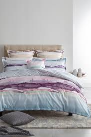 Nishat Linen Bed Sheets Designs Malmod Com For Meaning Of Bed Linen Malmod Com For