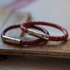 luxury leather bracelet images Luxury bracelets www thehoffmans info jpg