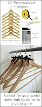 Hangers For Baby Clothes Best 25 Childrens Hangers Ideas On Pinterest Plastic Clothes