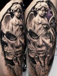 1878 best tattoos images on ideas skull