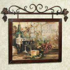 wall ideas wall art decor pictures large size awesome kitchen