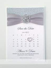 designs disney wedding invitations templates with disney wedding