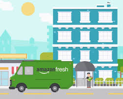 Does Amazon Ship On Thanksgiving Is Amazon Prime Fresh Worth The Price