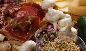 cours cuisine italienne cours de cuisine italienne koiné centre