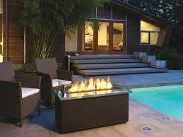 outdoor l post replacement parts sunjoy fireplace outdoor gas kits fire pit propane replacement parts