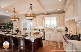 rutt handcrafted cabinetry loire valley in steel city