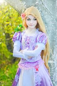 best 25 rapunzel cosplay ideas only on pinterest tangled