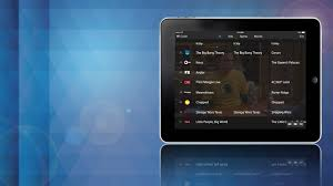 here u0027s how to turn any device into a personal tv at home