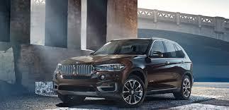 lexus south atlanta airport parking new bmw x5 lease offers u0026 prices atlanta ga