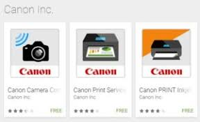 printer app for android canon printer app for android ios apple canon print app