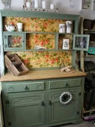 kitchen sideboard cabinet sage green kitchen dresser sideboard cabinet welsh dresser