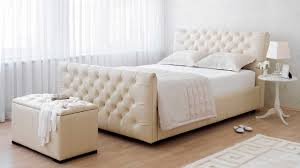 new accessories u0026 furniture gives your bedroom a makeover