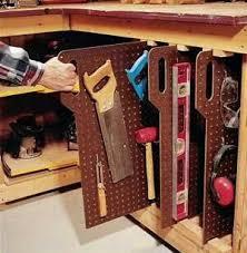 Garage Organization Business - 1000 images about storage on pinterest diy wall storage ideas
