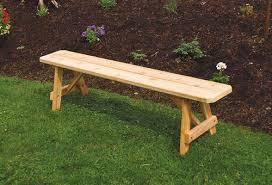 outdoor benches metal garden bench manufacturer from mumbai
