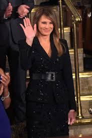 106 best melania images on pinterest donald trump first ladies