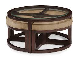 Round Living Room Table by Coffee Tables Attractive Best Brown And Black Minimalist Wood