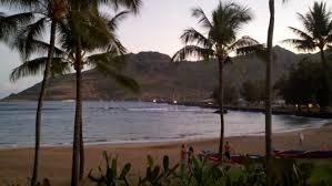 Beach House Kauai Restaurant by Tasty Travels Food Talks I Listen Restaurant Rambing Duke U0027s