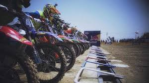 motocross racing uk videos is a type of motor cycle that developed in the uk is